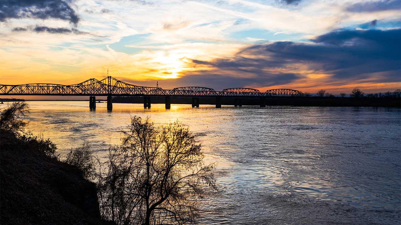 Vicksburg, Mississippi Alcohol And Drug Rehab Centers