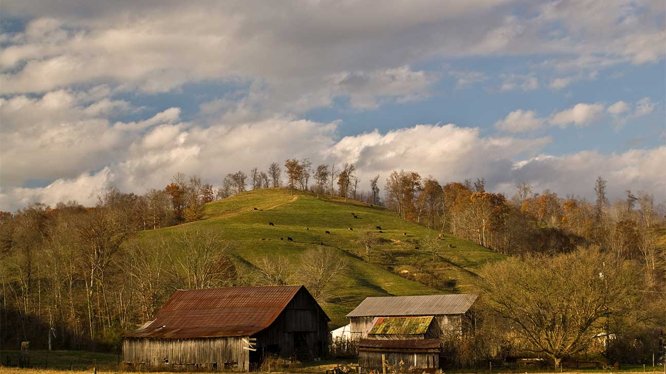 West Liberty, Kentucky Alcohol And Drug Rehab Centers
