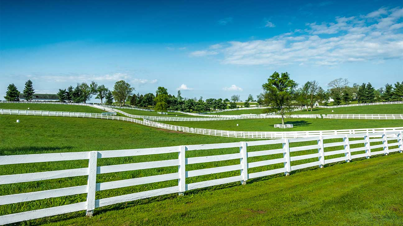 Williamstown, Kentucky Alcohol And Drug Rehab Centers