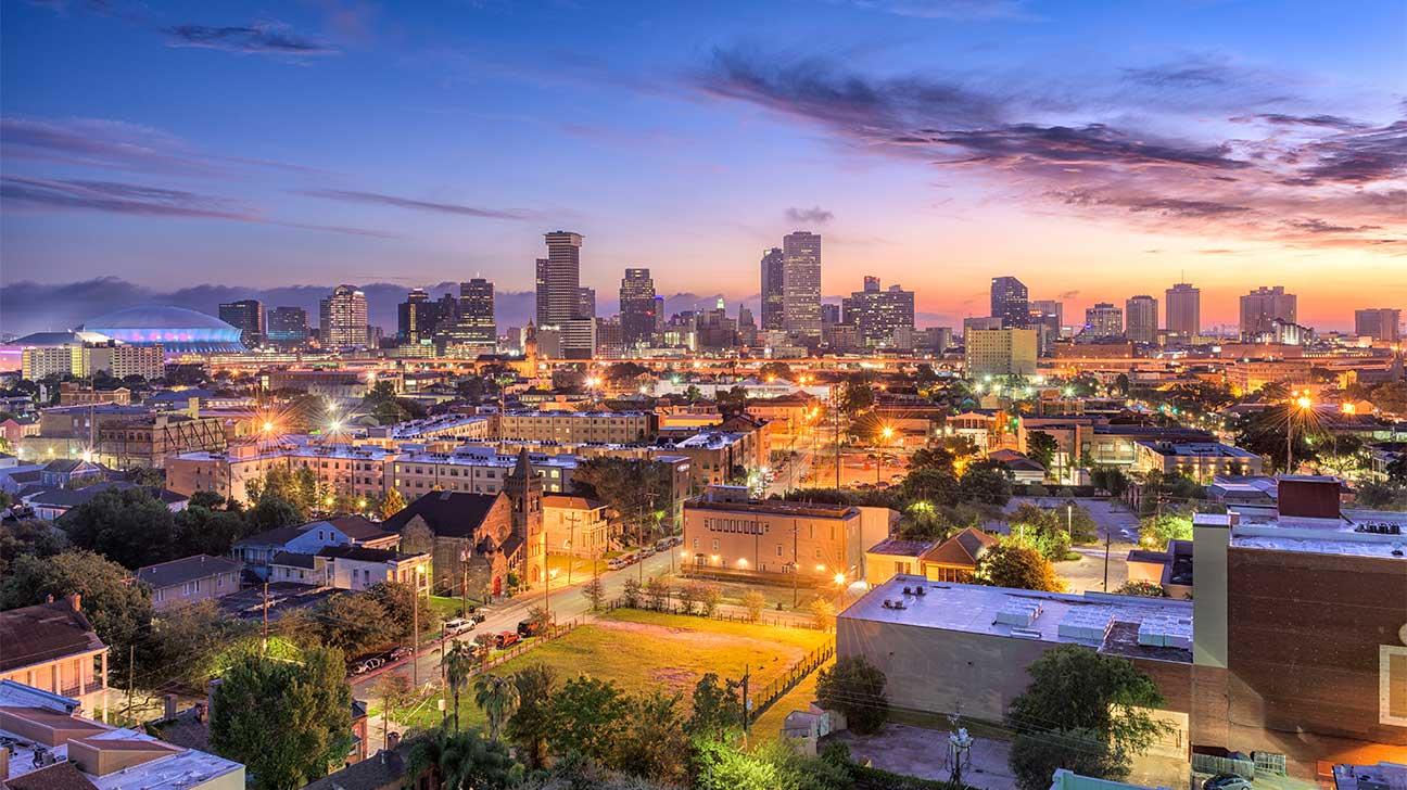 Winnsboro, Louisiana Alcohol And Drug Rehab Centers