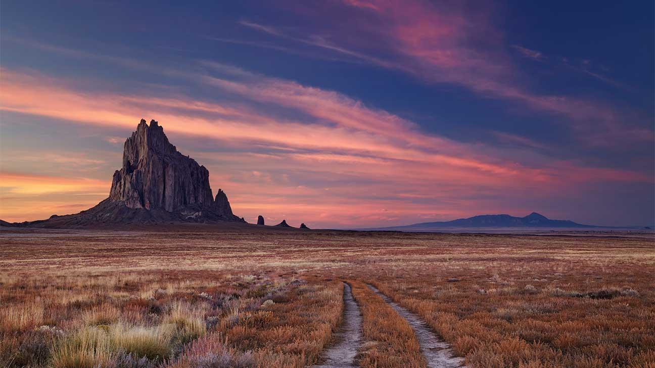 Zuni Pueblo, New Mexico Alcohol And Drug Rehab Centers