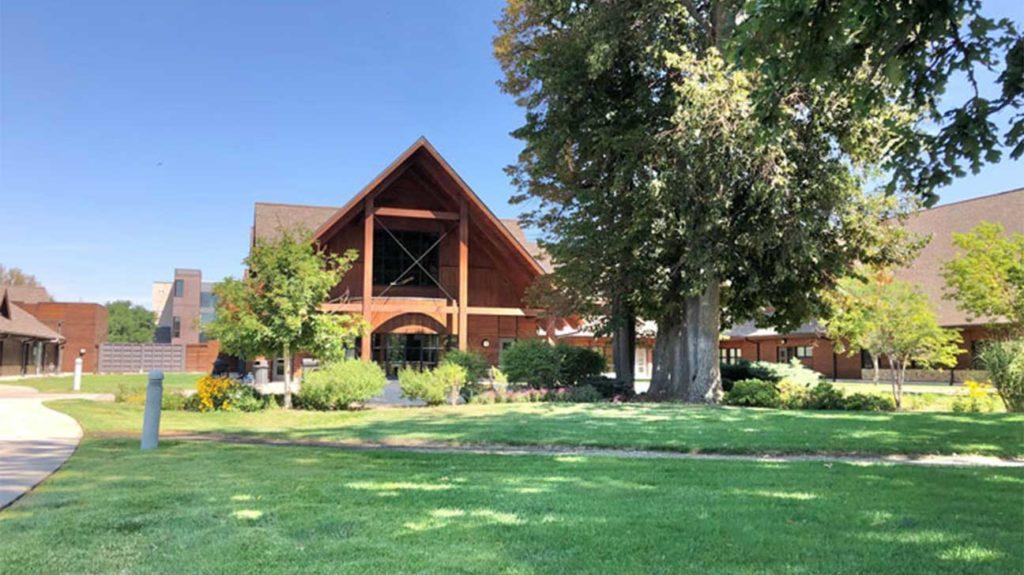 Center For Dependency, Addiction, And Rehabilitation (CeDAR) - Aurora, Colorado Alcohol And Drug Rehab Centers