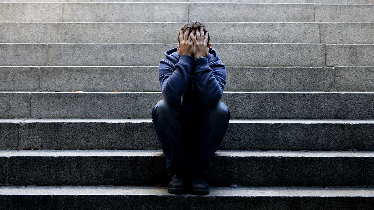 Emotional Effects Of Heroin Abuse
