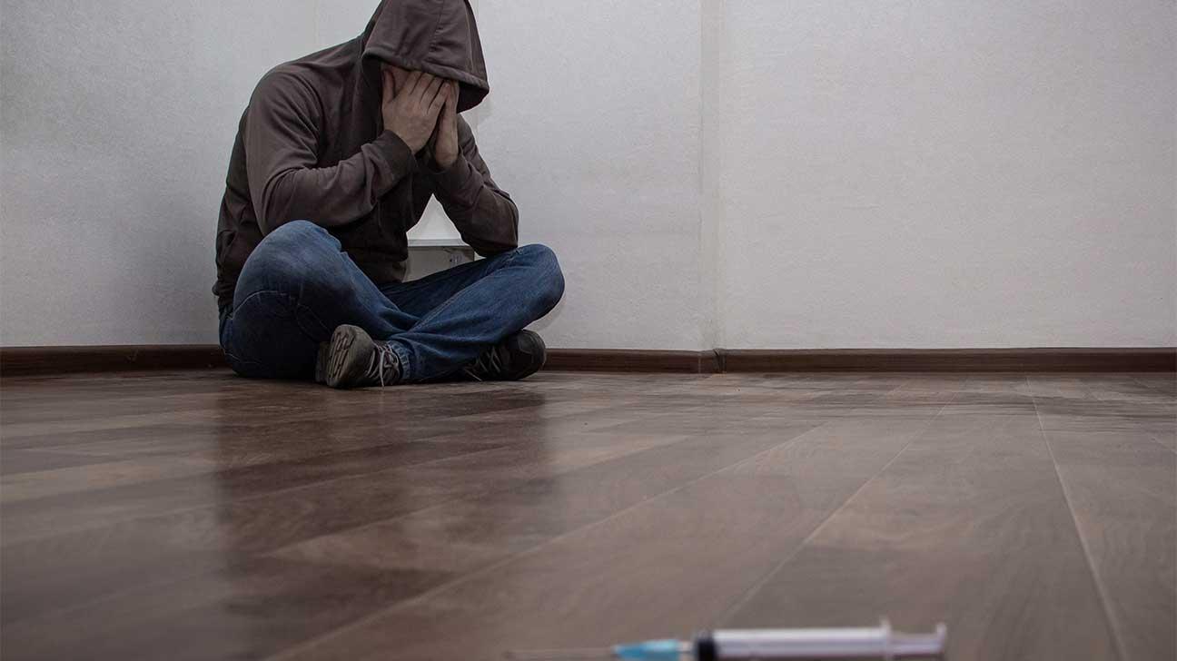 Heroin Withdrawal Home Remedies