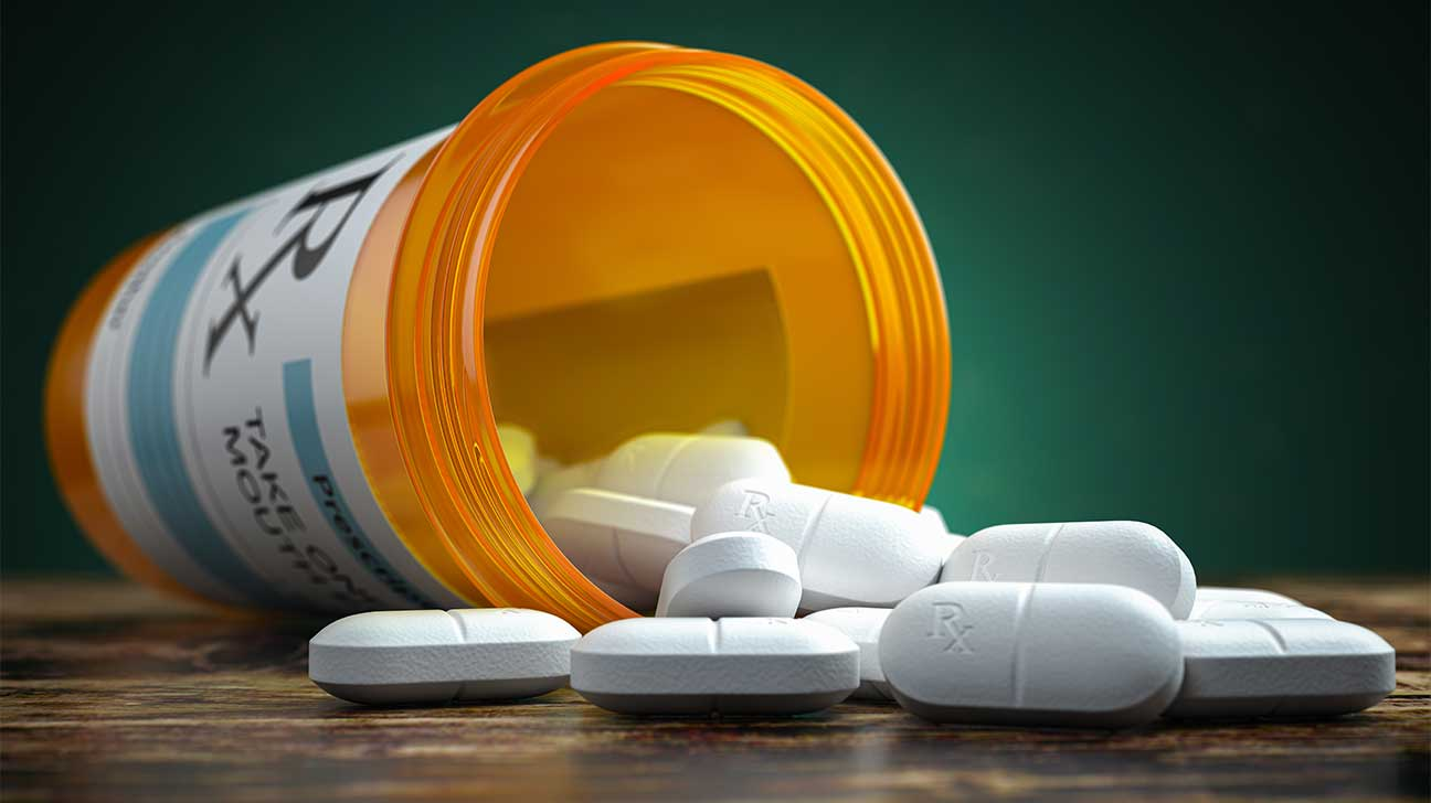 What Is The Lethal Dose Of Ativan?