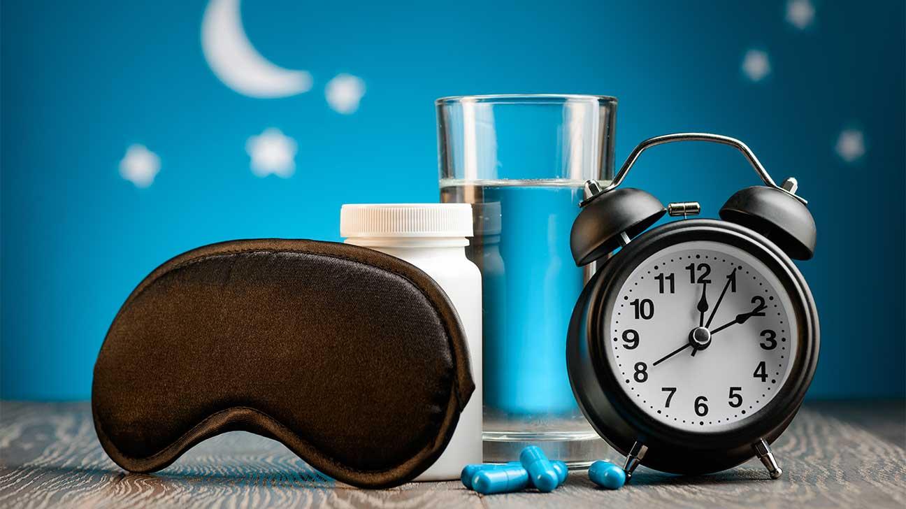What Is A Lethal Dose Of Melatonin? | Fatal Dose Of Melatonin