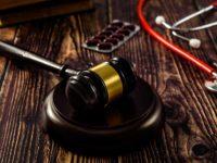 Rehab Vs. Jail For Substance Abuse Treatment