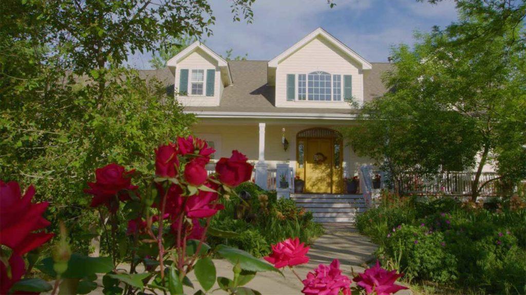The Rose House - Addiction Treatment Center - Lafayette, Colorado Alcohol And Drug Rehab Centers
