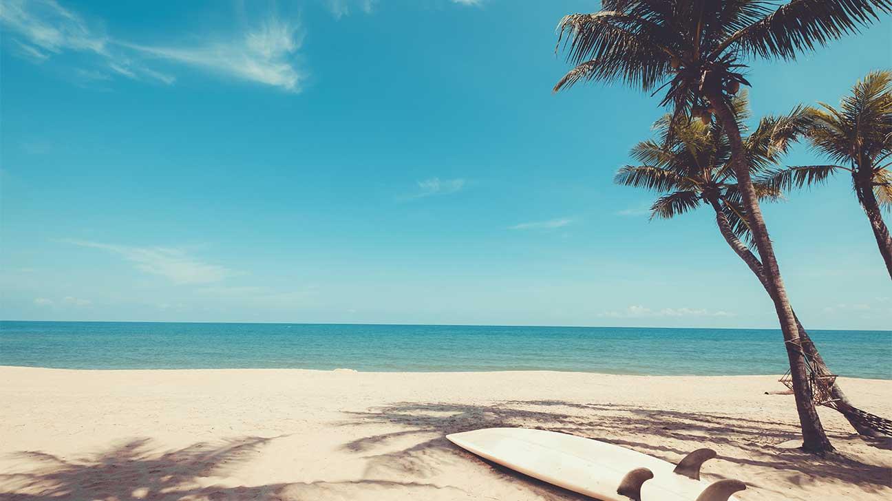 Ahuimanu, Hawaii Alcohol And Drug Rehab Centers