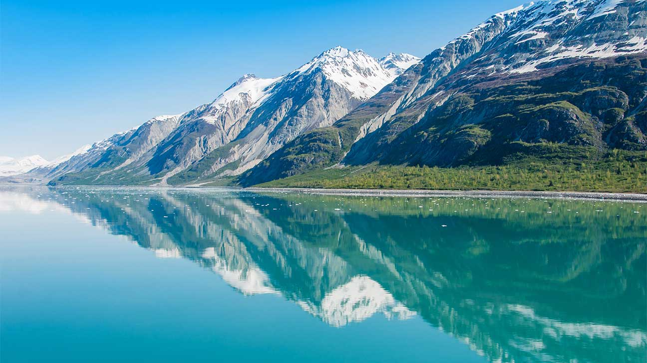 Badger, Alaska Alcohol And Drug Rehab Centers