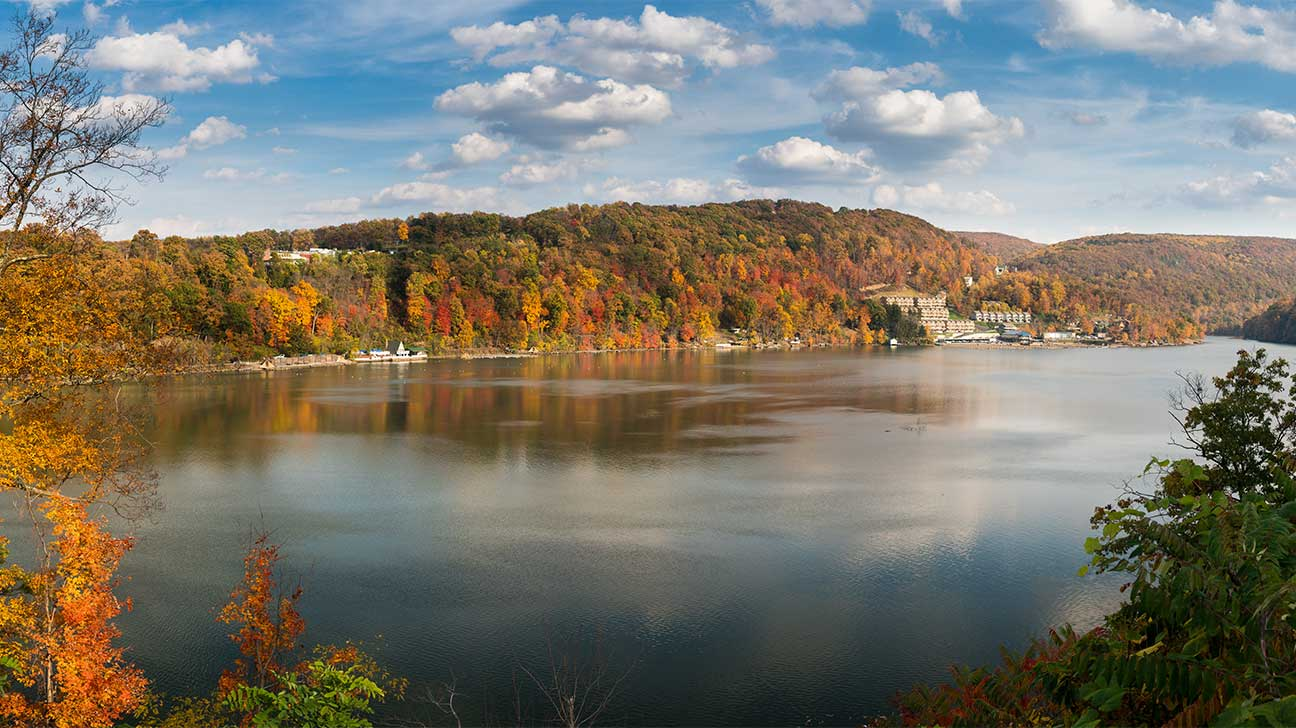 Barboursville, West Virginia Alcohol And Drug Rehab Centers