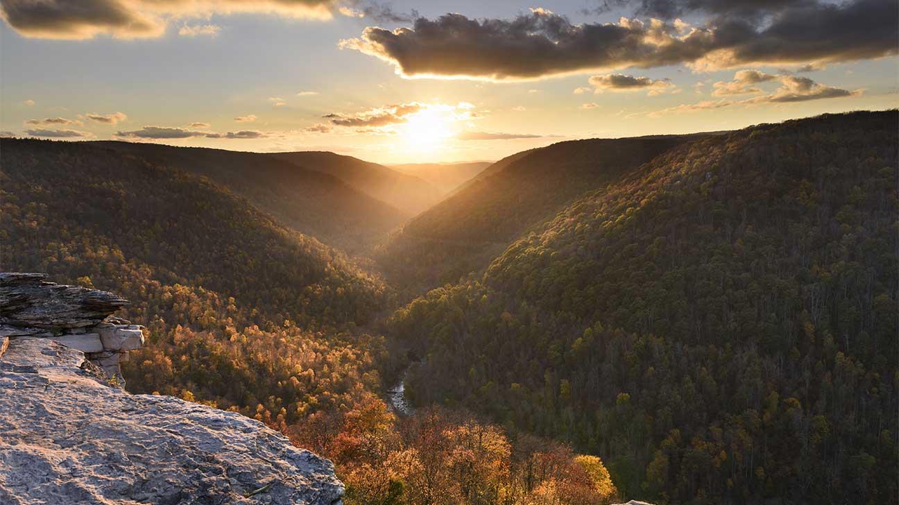 Blennerhassett, West Virginia Alcohol And Drug Rehab Centers