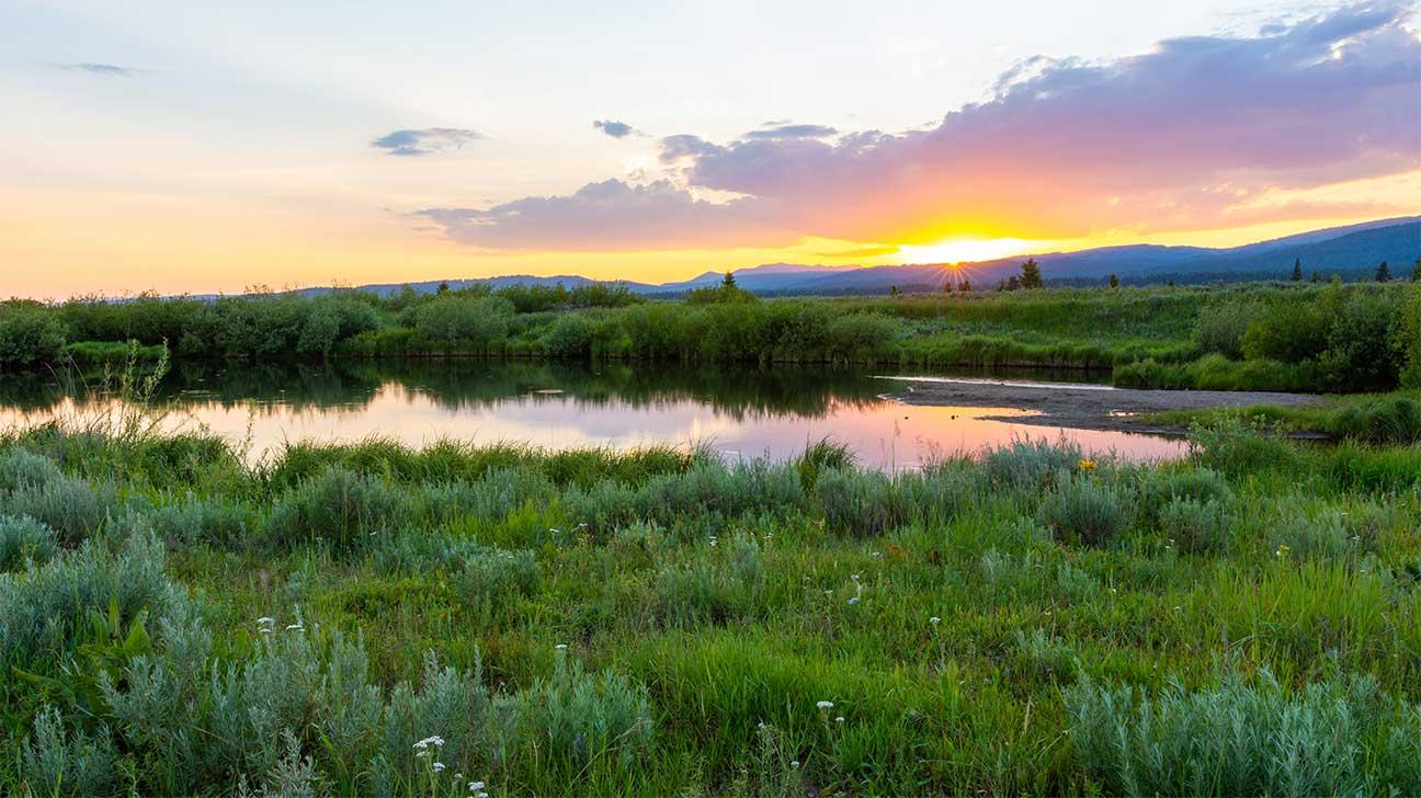 Burley, Idaho Alcohol And Drug Rehab Centers
