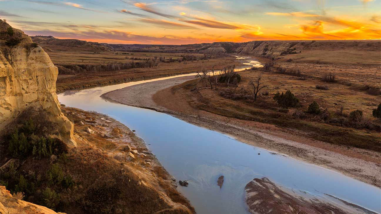Casselton, North Dakota Alcohol And Drug Rehab Centers