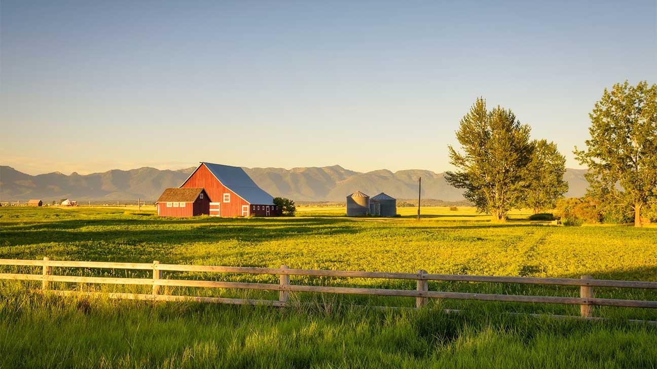 Columbia Falls, Montana Alcohol And Drug Rehab Centers
