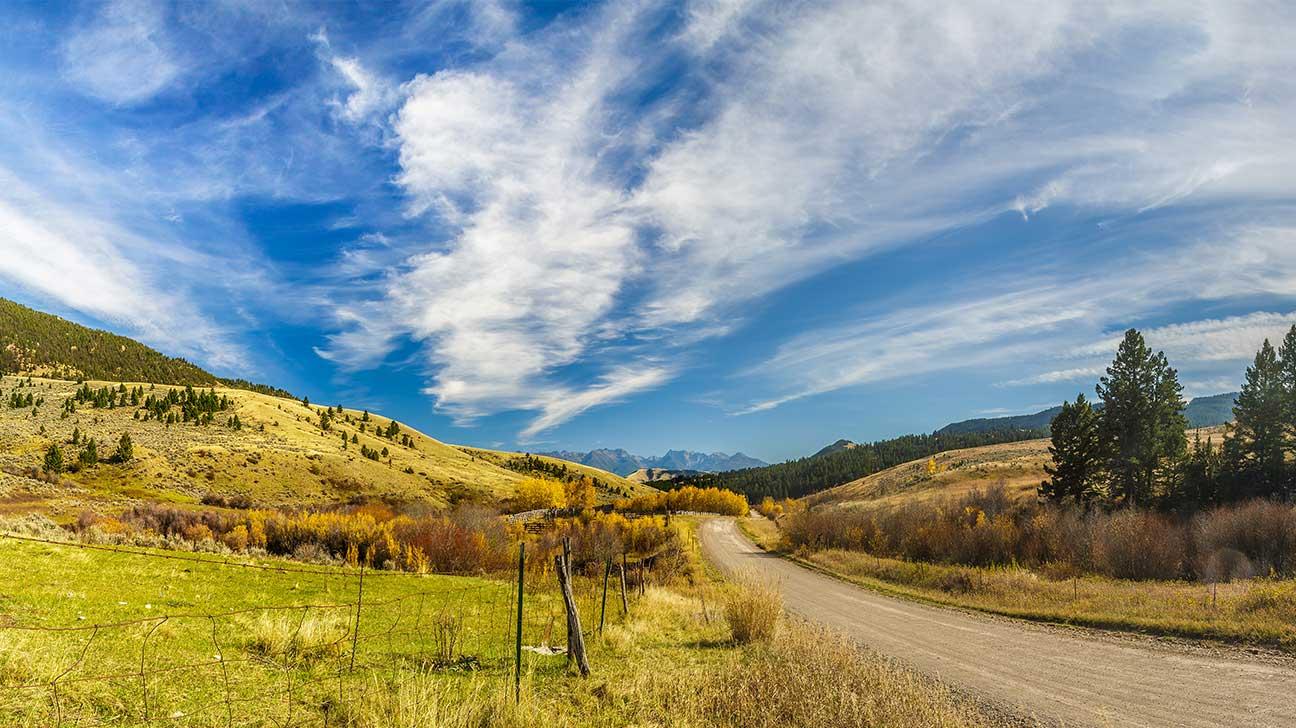Cut Bank, Montana Alcohol And Drug Rehab Centers