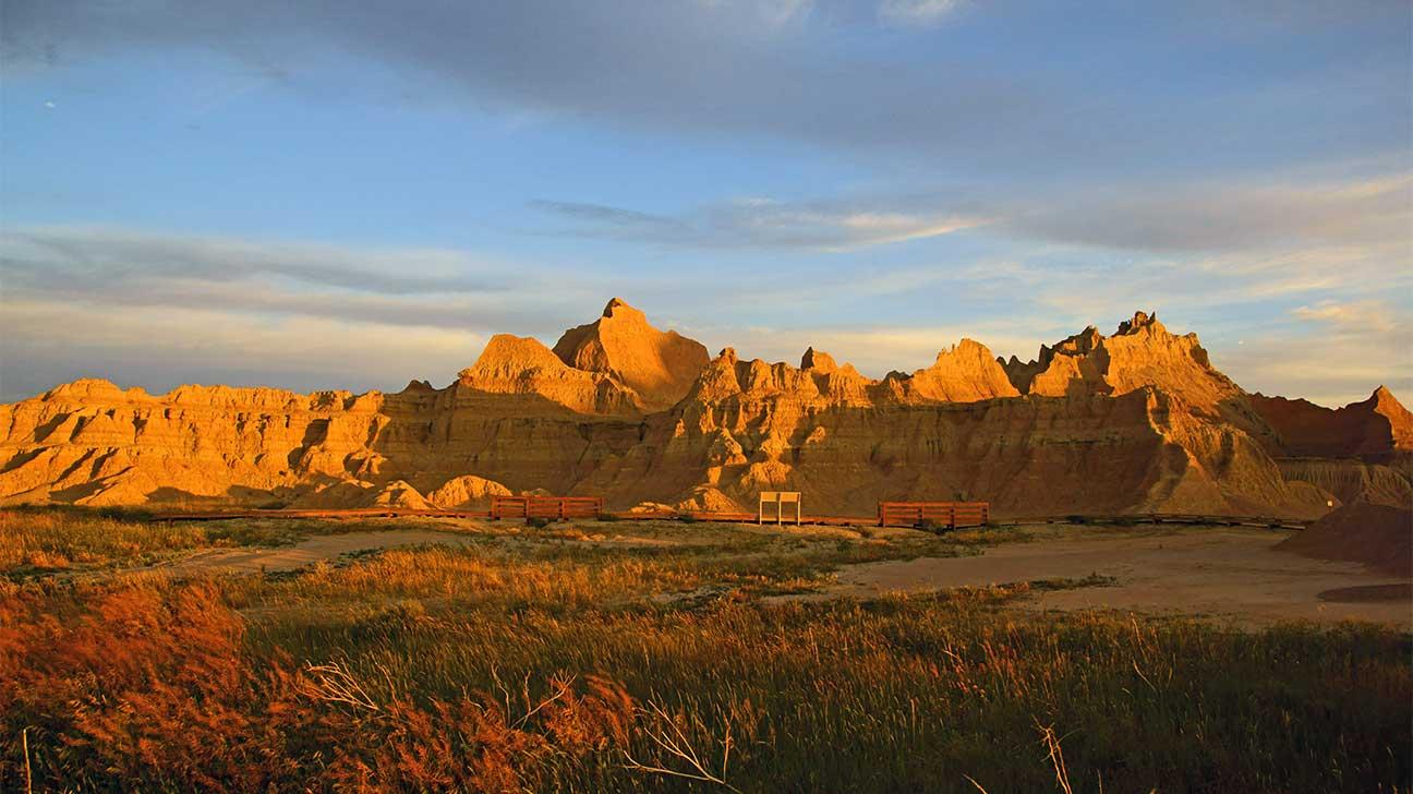 Dakota Dunes, South Dakota Alcohol And Drug Rehab Centers