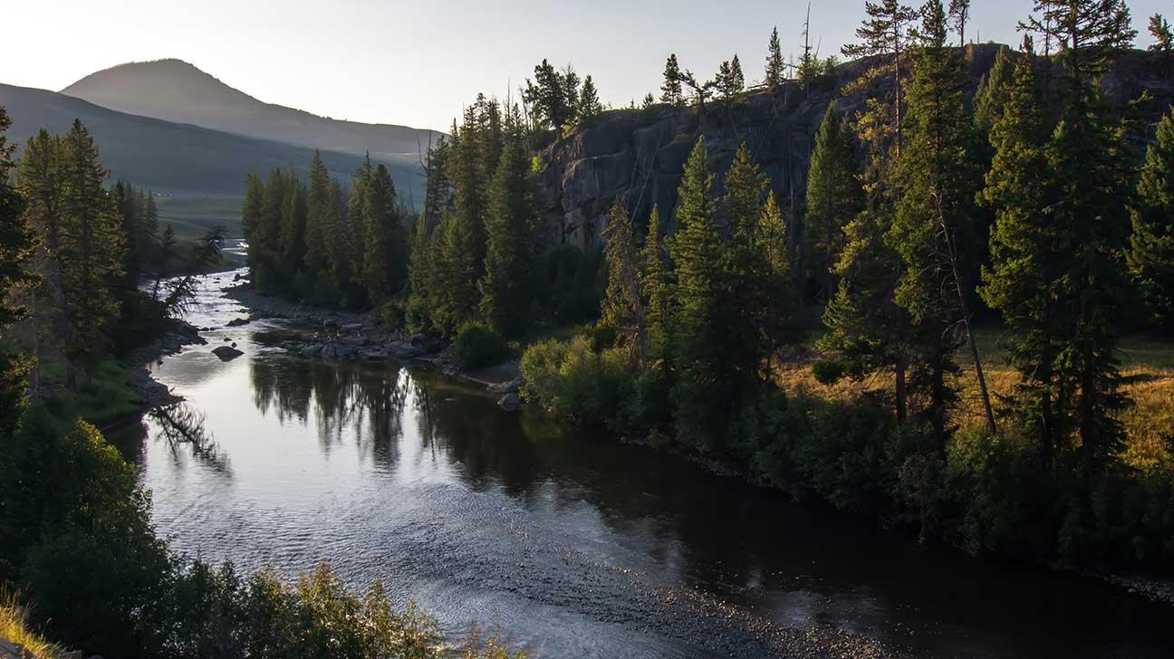 Deer Lodge, Montana Alcohol And Drug Rehab Centers