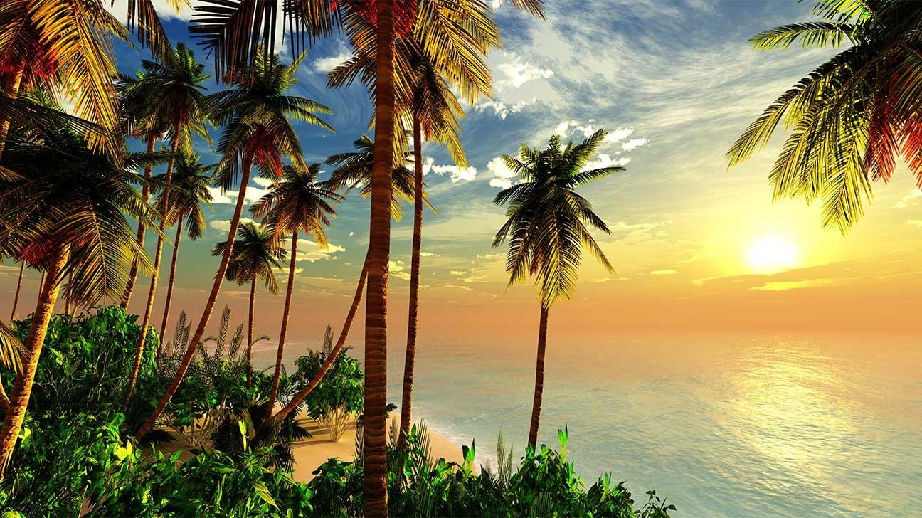 Ewa Beach, Hawaii Alcohol And Drug Rehab Centers