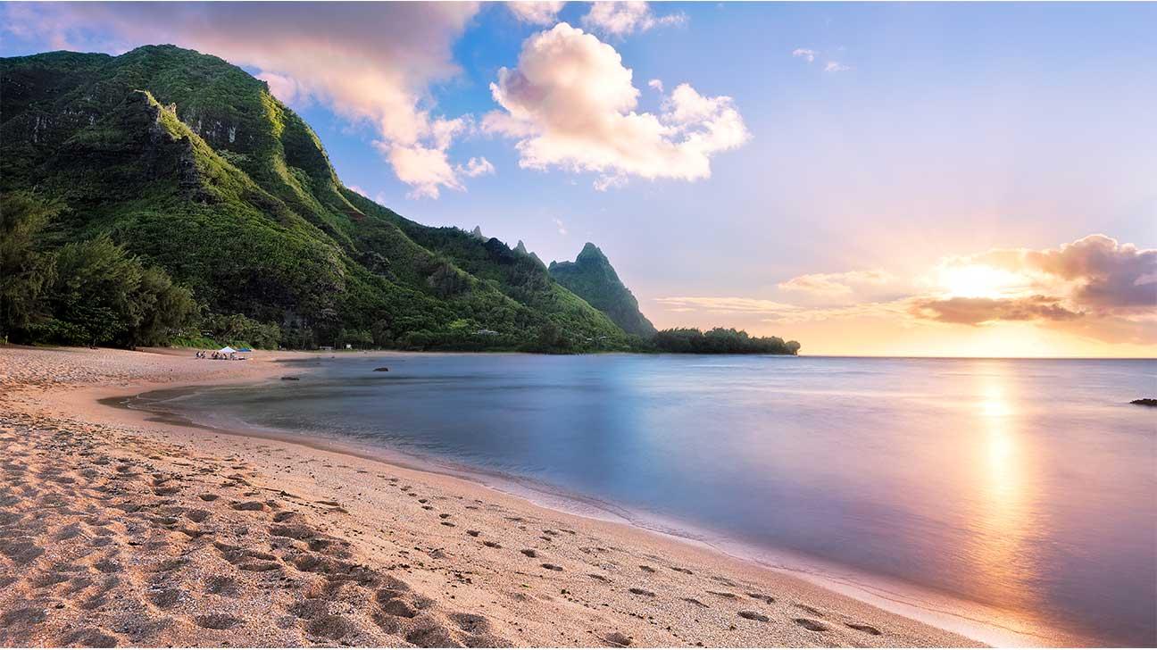 Ewa Gentry, Hawaii Alcohol And Drug Rehab Centers