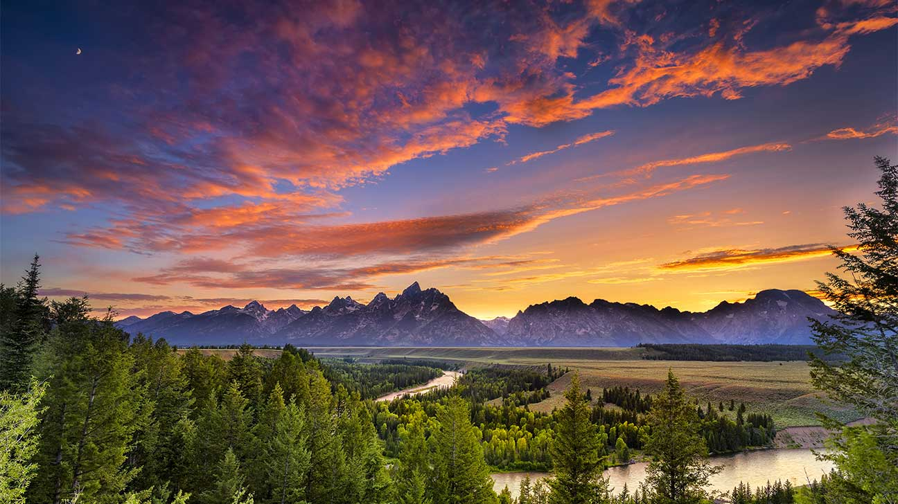 Fox Farm-College, Wyoming Alcohol And Drug Rehab Centers