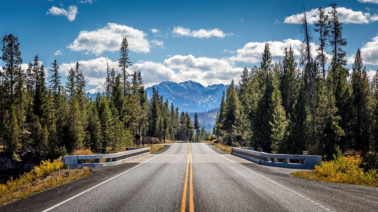 Glenrock, Wyoming Alcohol And Drug Rehab Centers