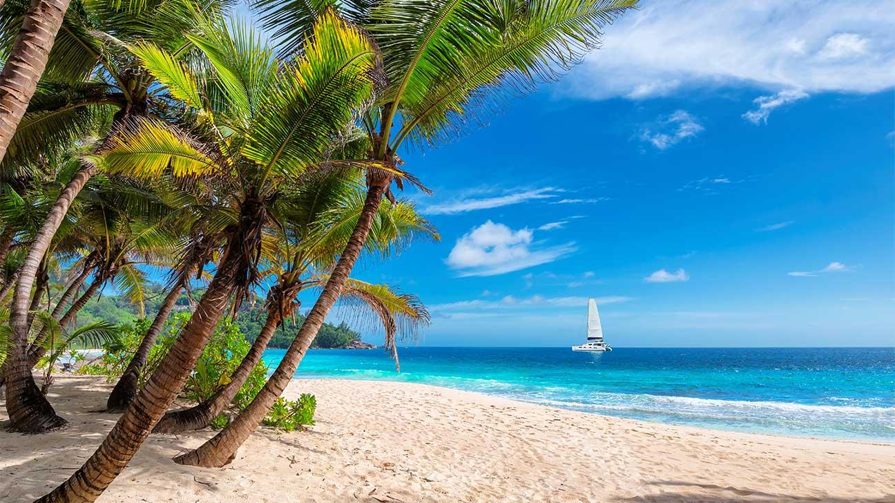 Haiku-Pauwela, Hawaii Alcohol And Drug Rehab Centers