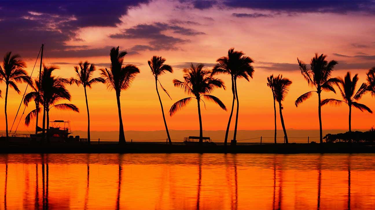 Halawa, Hawaii Alcohol And Drug Rehab Centers