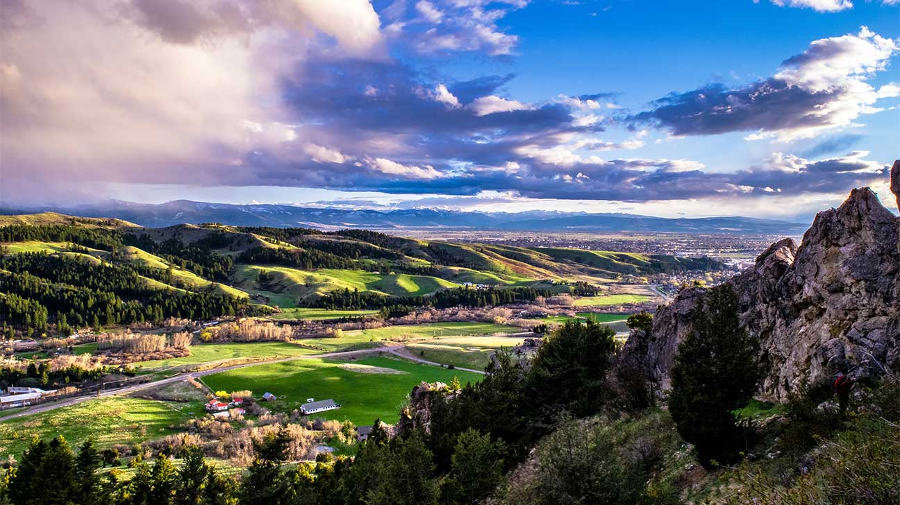 Havre, Montana Alcohol And Drug Rehab Centers