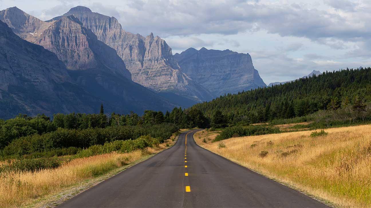 Helena, Montana Alcohol And Drug Rehab Centers