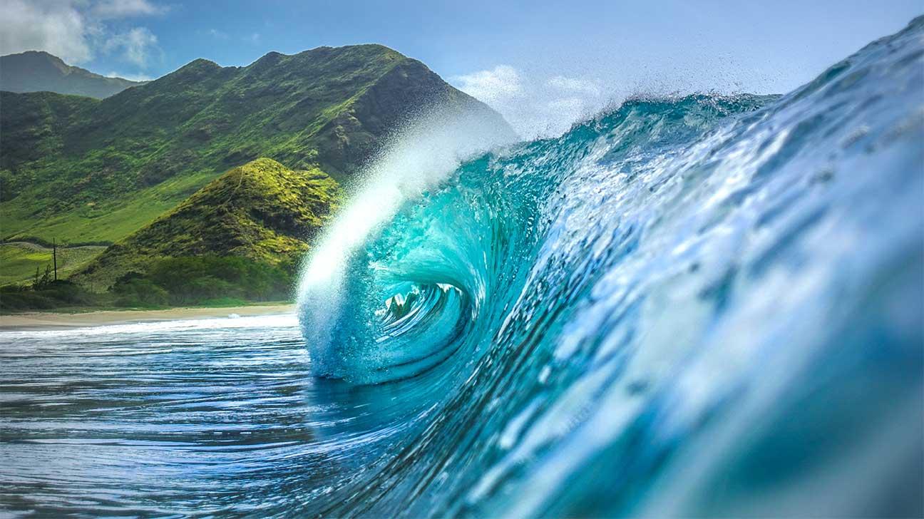 Hilo, Hawaii Alcohol And Drug Rehab Centers