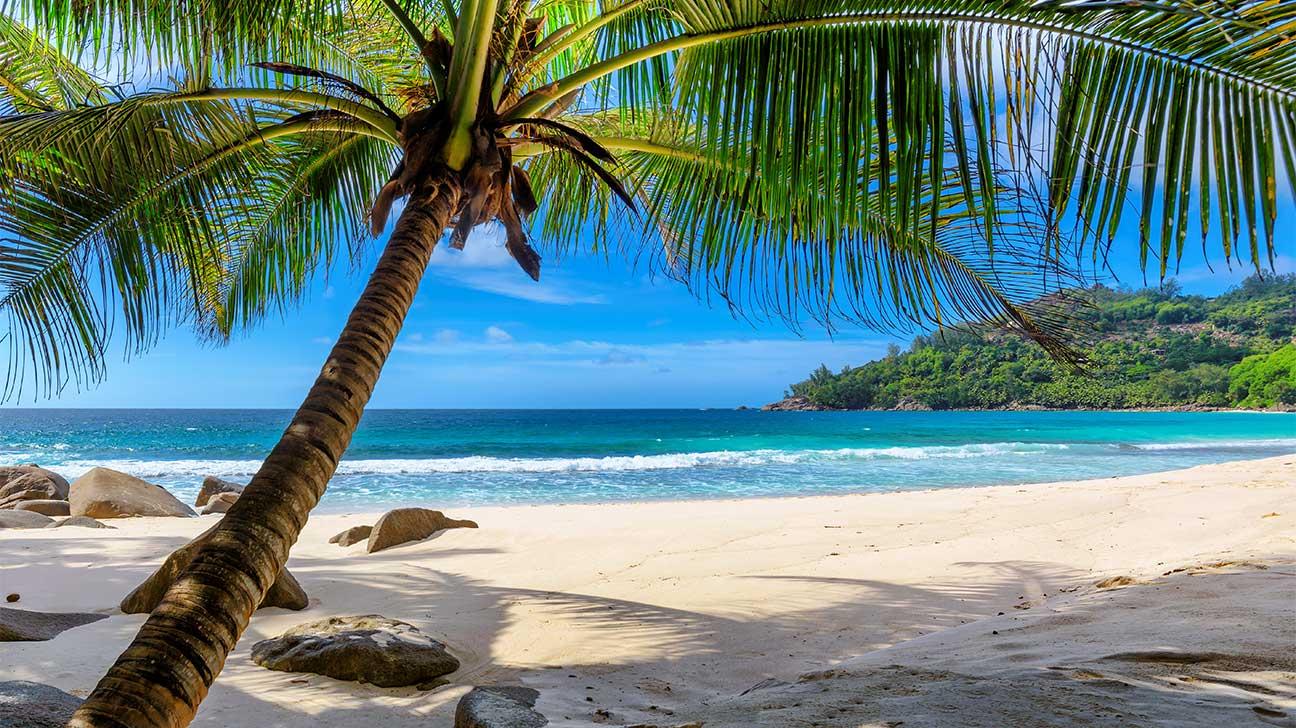 Holualoa, Hawaii Alcohol And Drug Rehab Centers