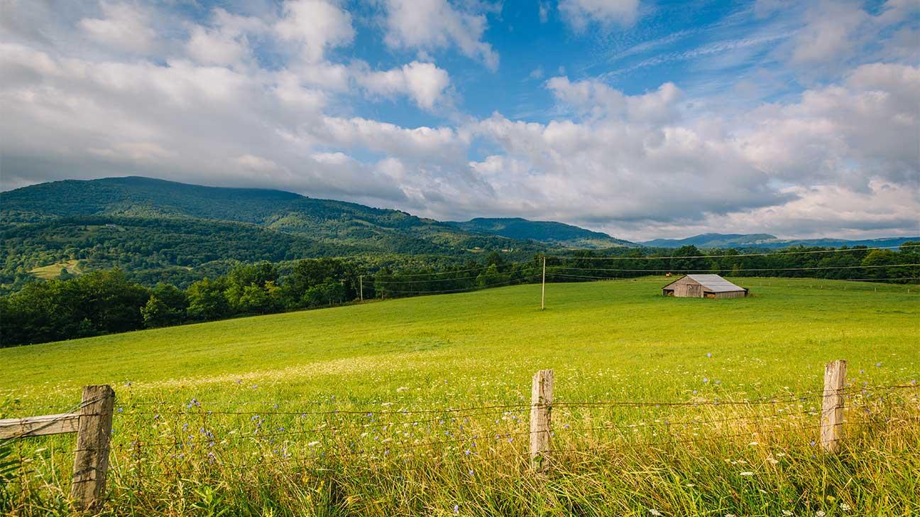 Huntington, West Virginia Alcohol And Drug Rehab Centers