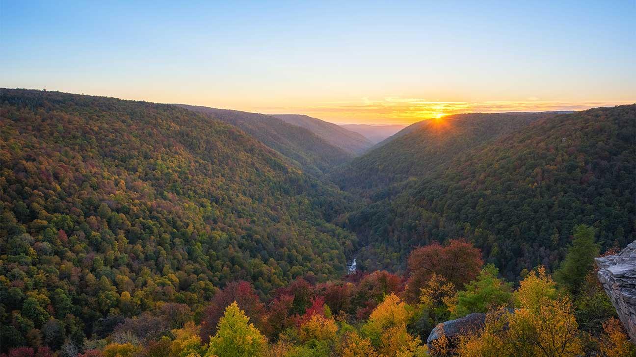 Hurricane, West Virginia Alcohol And Drug Rehab Centers