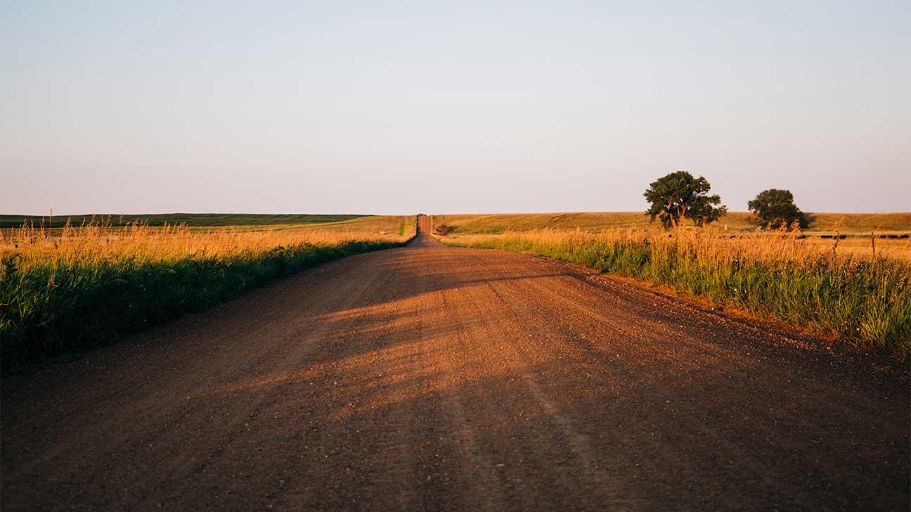Jamestown, North Dakota Alcohol And Drug Rehab Centers