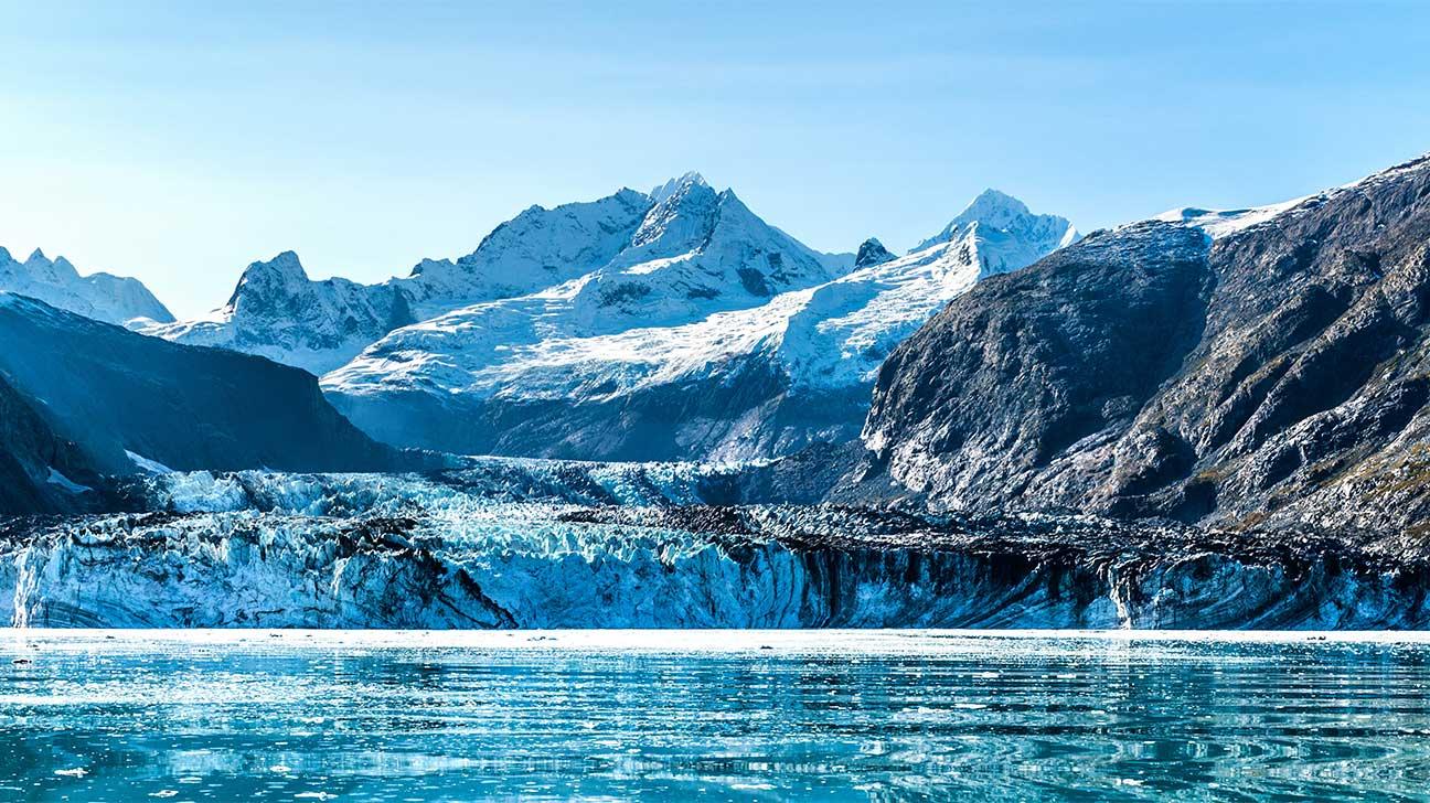 Juneau, Alaska Alcohol And Drug Rehab Centers