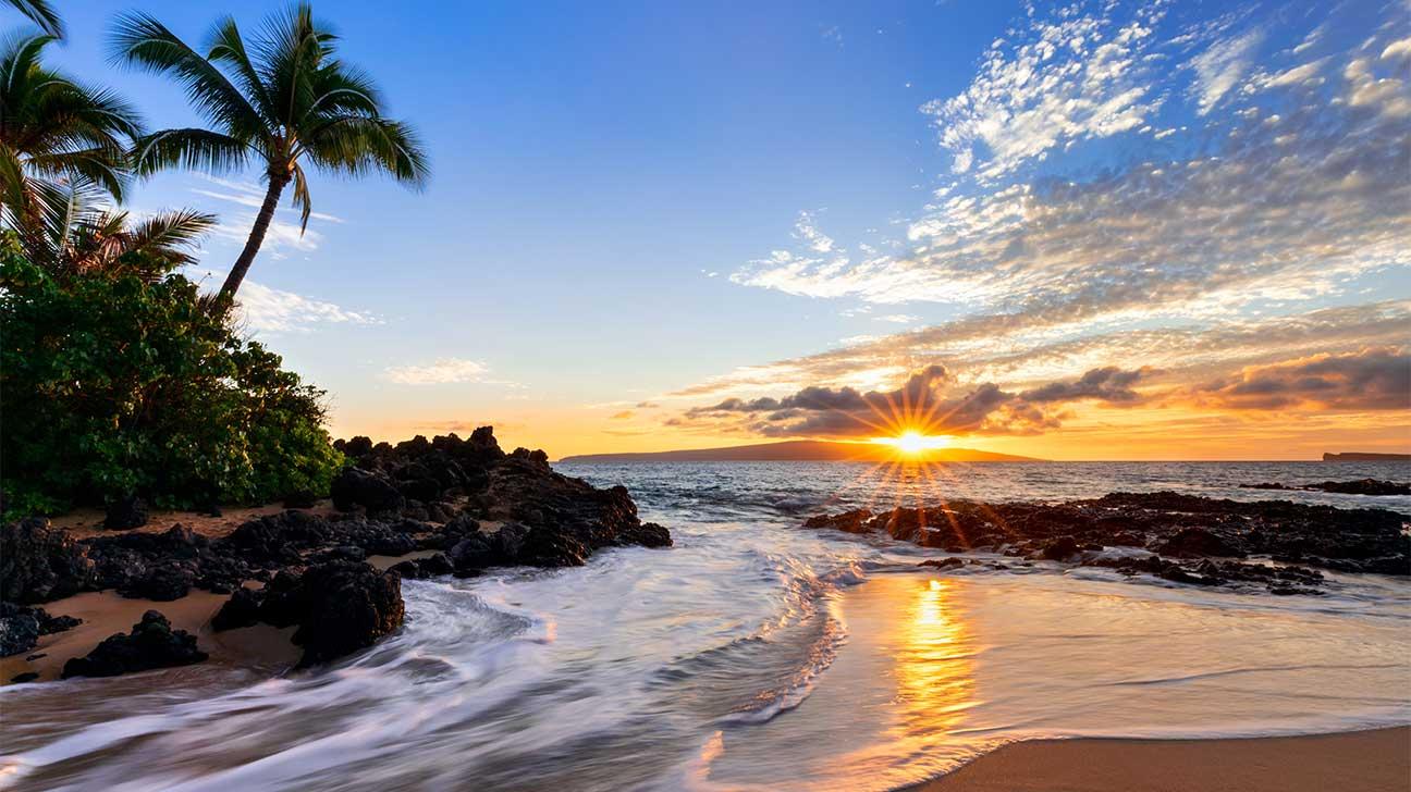 Kahului, Hawaii Alcohol And Drug Rehab Centers
