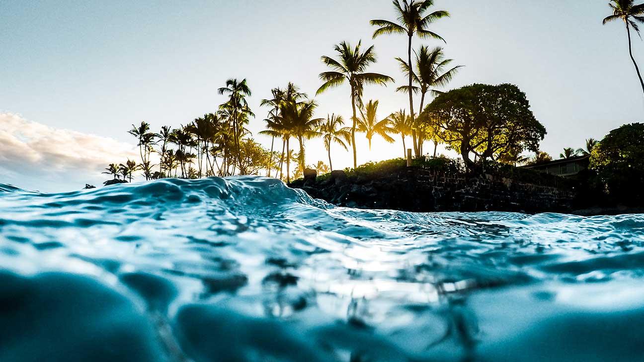 Kailua CDP, Hawaii Alcohol And Drug Rehab Centers
