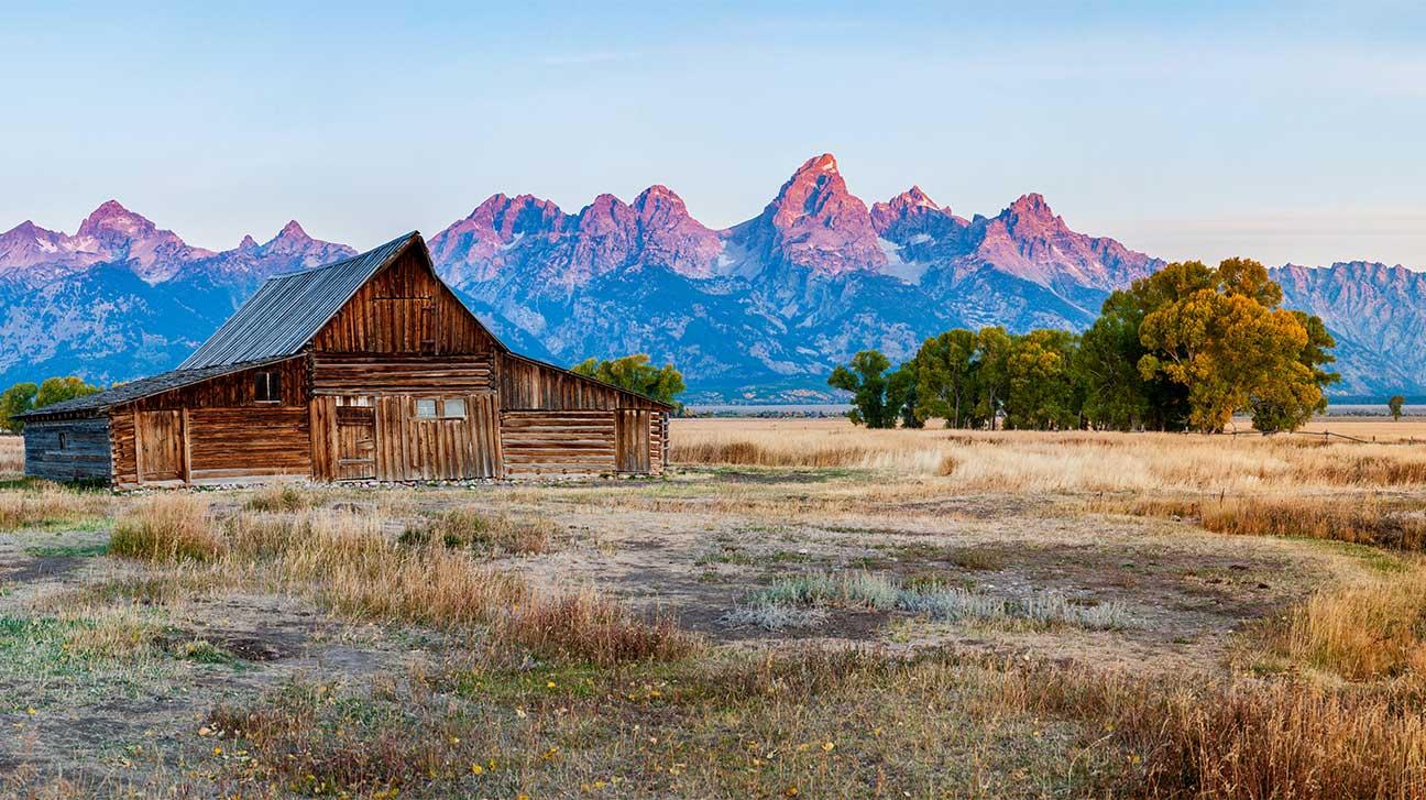 Kemmerer, Wyoming Alcohol And Drug Rehab Centers