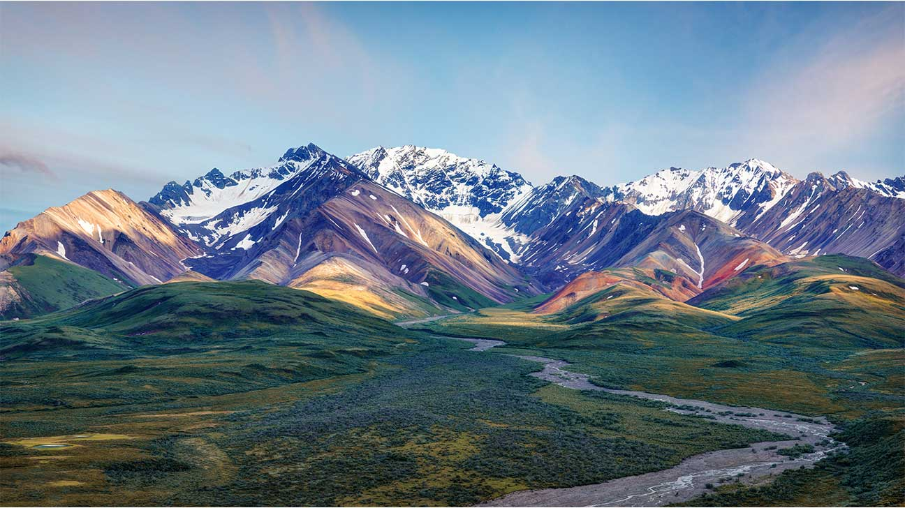 Ketchikan, Alaska Alcohol And Drug Rehab Centers