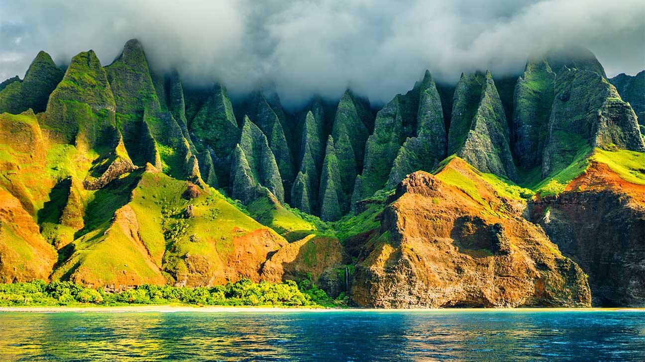 Kihei, Hawaii Alcohol And Drug Rehab Centers