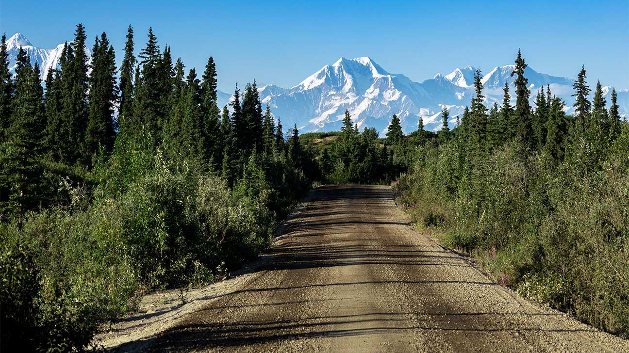 Knik-Fairview, Alaska Alcohol And Drug Rehab Centers