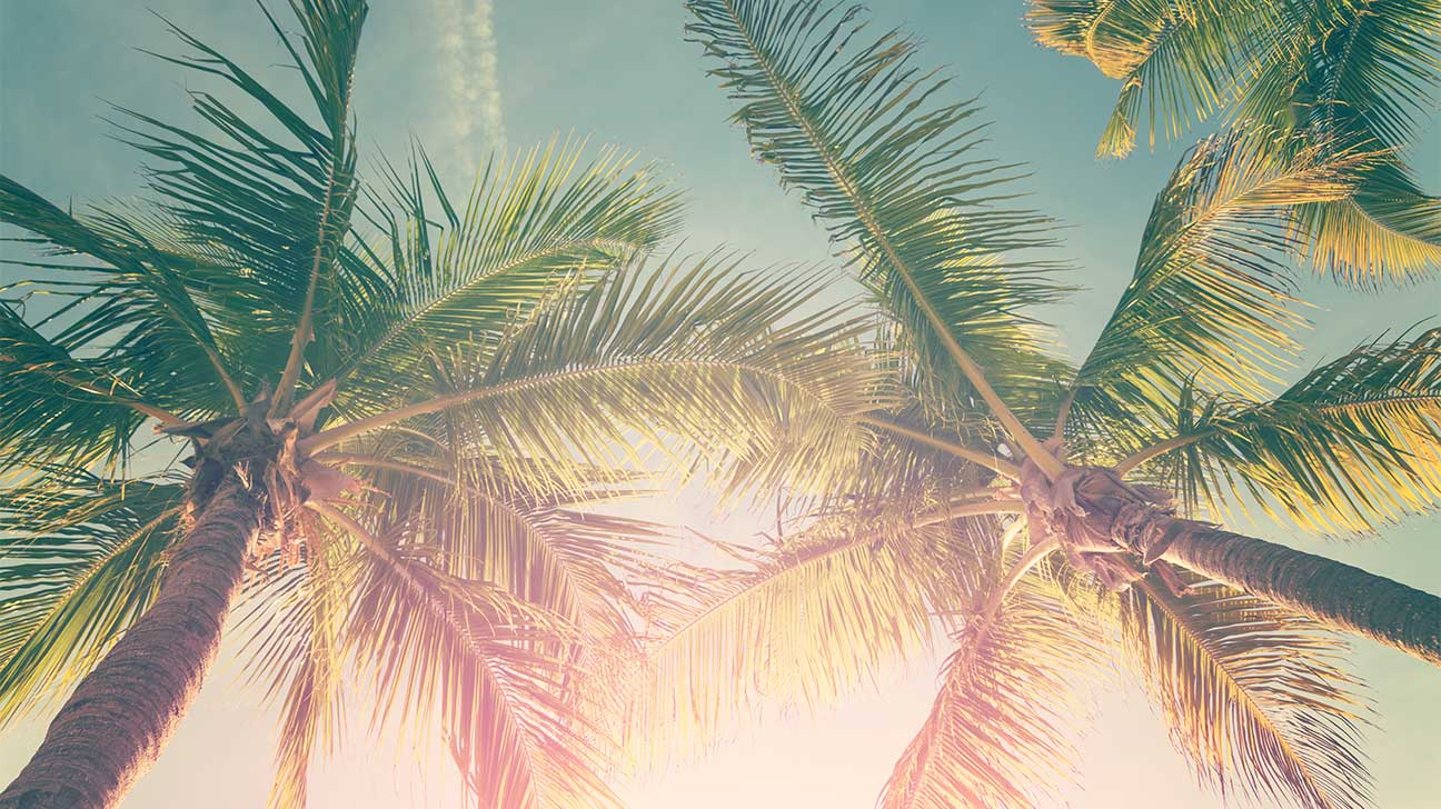 Lahaina, Hawaii Alcohol And Drug Rehab Centers
