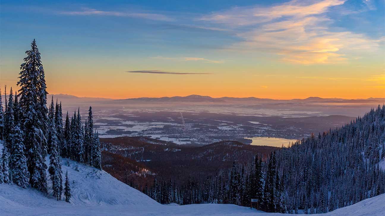 Lakeside, Montana Alcohol And Drug Rehab Centers