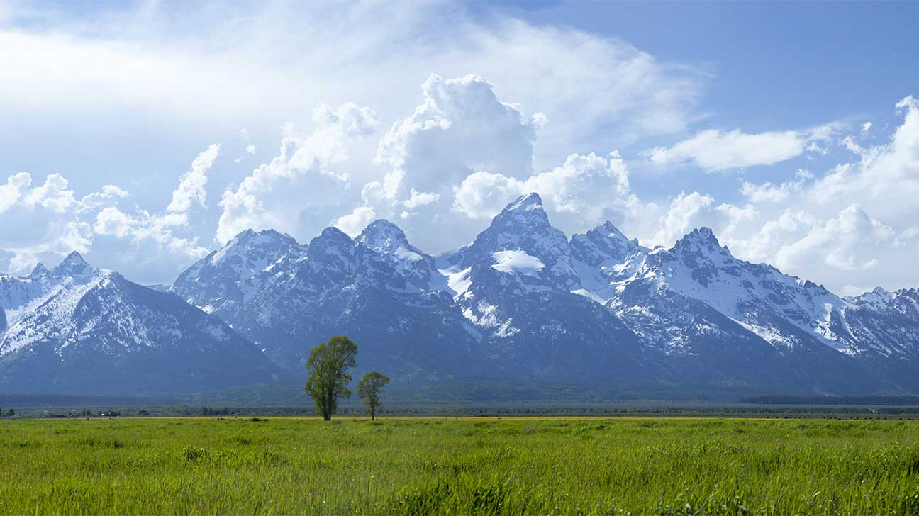 Laramie, Wyoming Alcohol And Drug Rehab Centers