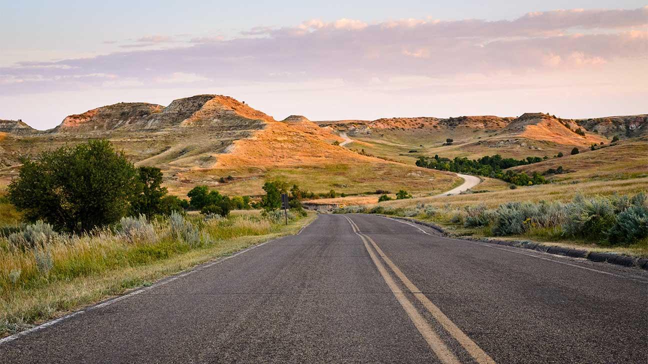 Larimore, North Dakota Alcohol And Drug Rehab Centers