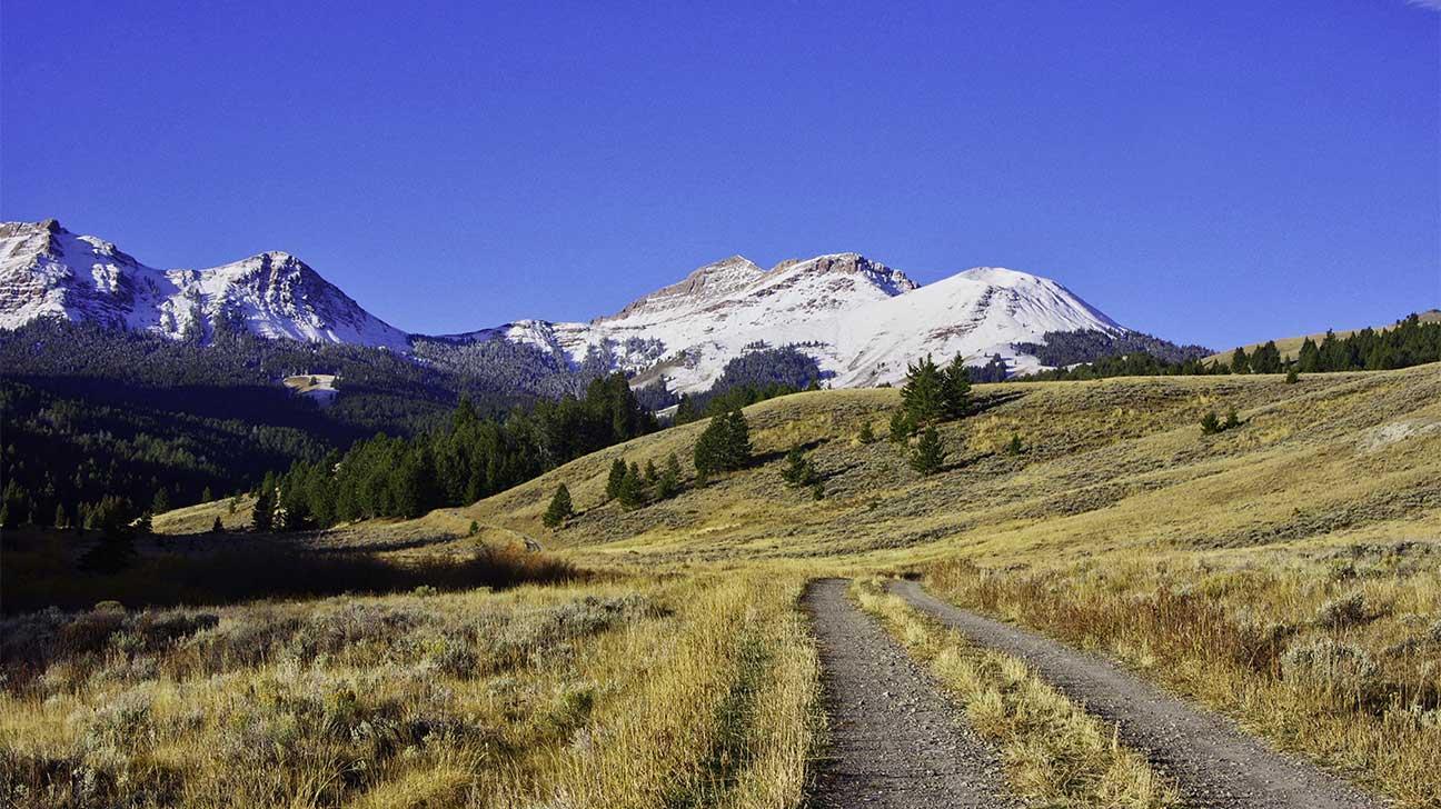 Livingston, Montana Alcohol And Drug Rehab Centers