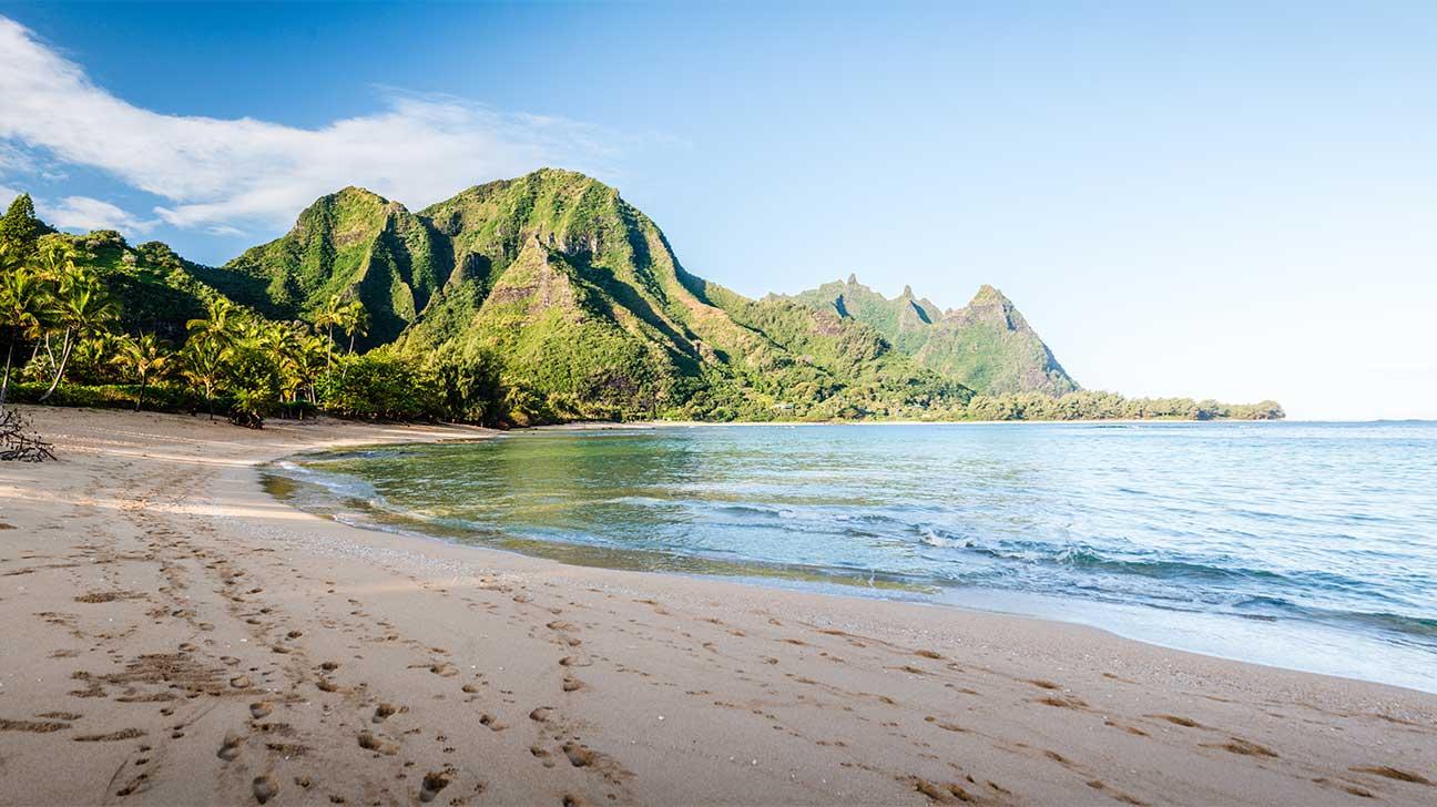 Maili, Hawaii Alcohol And Drug Rehab Centers