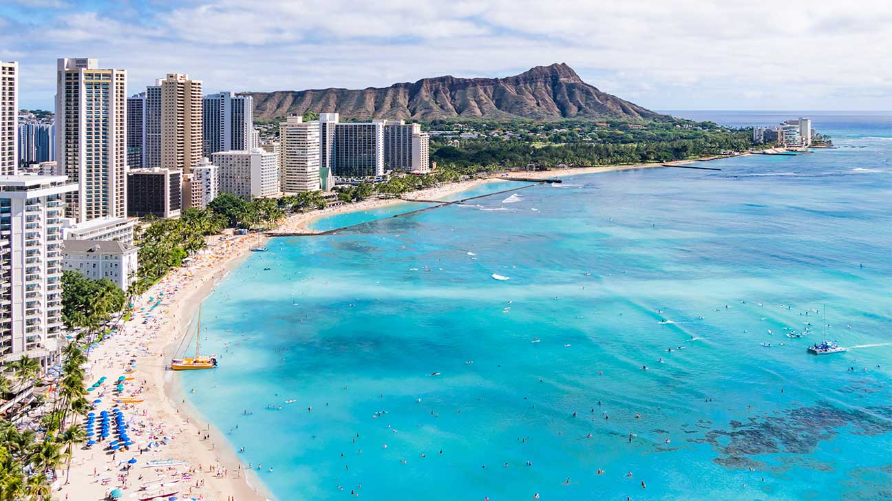 Makakilo, Hawaii Alcohol And Drug Rehab Centers