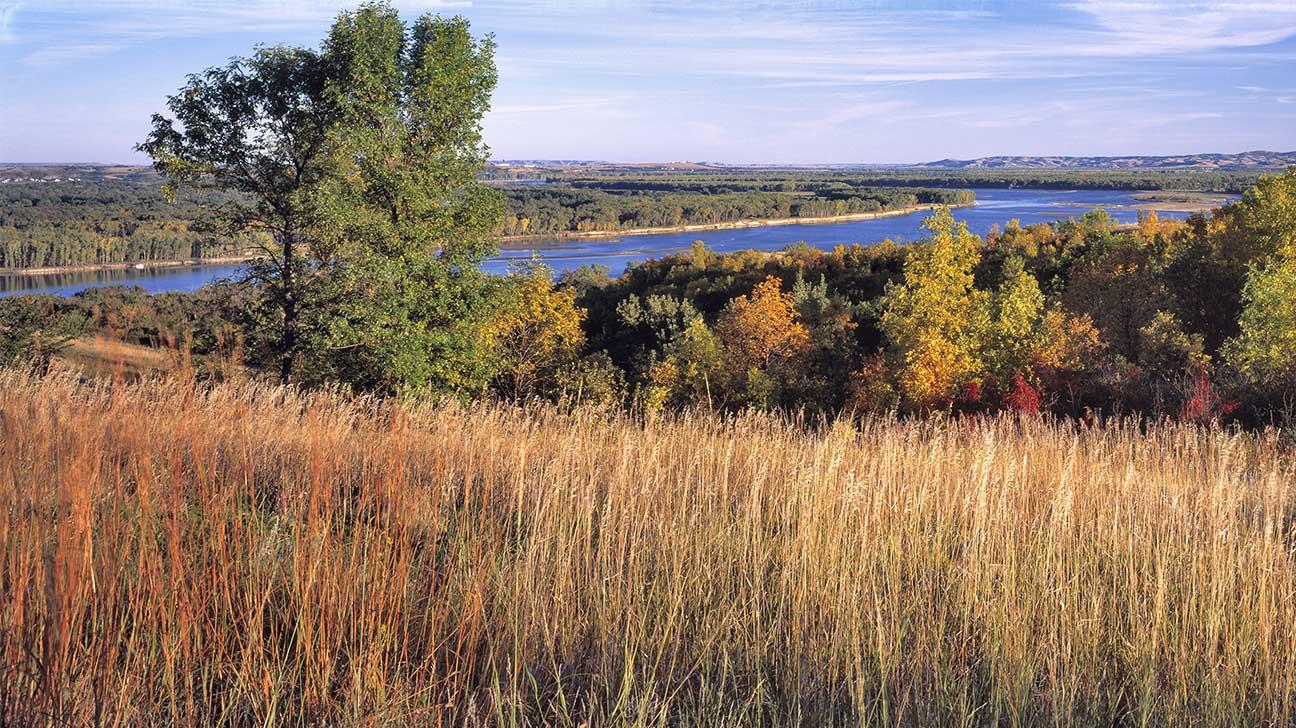 Mandan, North Dakota Alcohol And Drug Rehab Centers